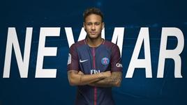 Il meglio di Neymar contro il Nimes