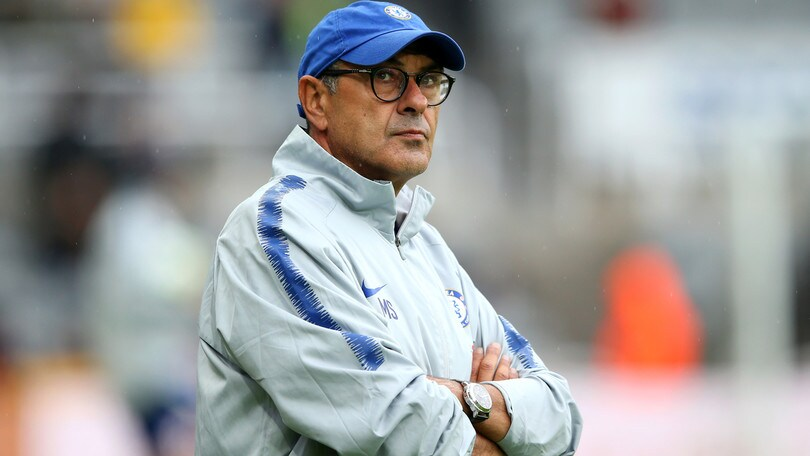 Premier League, il Chelsea non convince i bookmaker