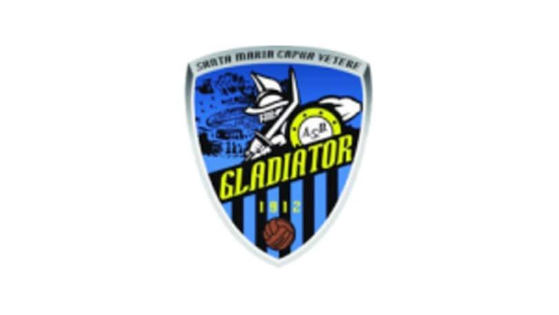 Gladiator, il gol di Liccardi vale la qualificazione