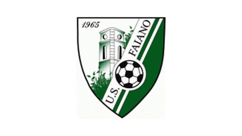 Faiano, biancoverdi avanti in coppa: 3-1 al Castel San Giorgio