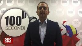 I 100 secondi di Pasquale Salvione: «Ancelotti, una sosta per ritrovarsi»