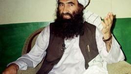 Afghanistan:morto fondatore rete Haqqani