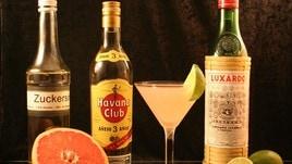 Zucchero, lime e rum: gli ingredienti per un elisir cristallino