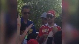 F1, Ferrari: niente rinnovo per Kimi, arriva Leclerc