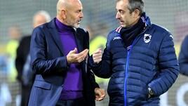 Serie A, comunicate le date dei recuperi della prima giornata