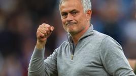 Mourinho trova accordo con fisco Spagna