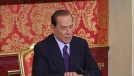 Berlusconi e Galliani pronti a tornare: trattano l'acquisto del Monza