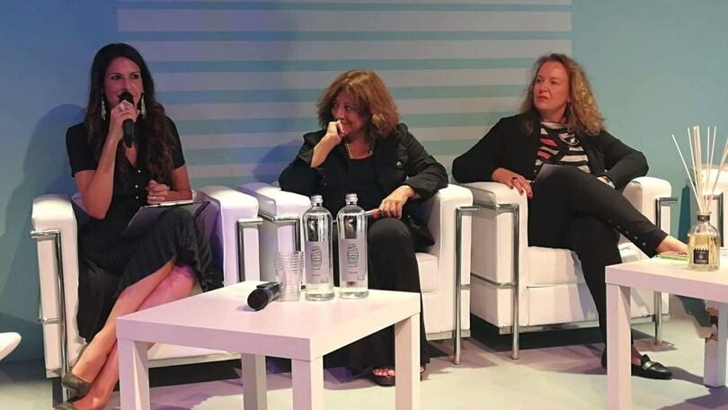 Presentata a Venezia la sesta edizione del Roma Web Fest