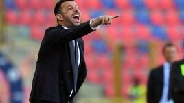 Serie A Parma, altra amichevole per D'Aversa