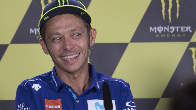 MotoGp, Misano: Marquez favorito su betaland.it