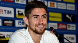 Jorginho: Napoli, Sarri, Ancelotti, Hamsik, le mie verità