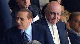 Presidente Monza: «Berlusconi? Un onore, sono pronto a trattare»