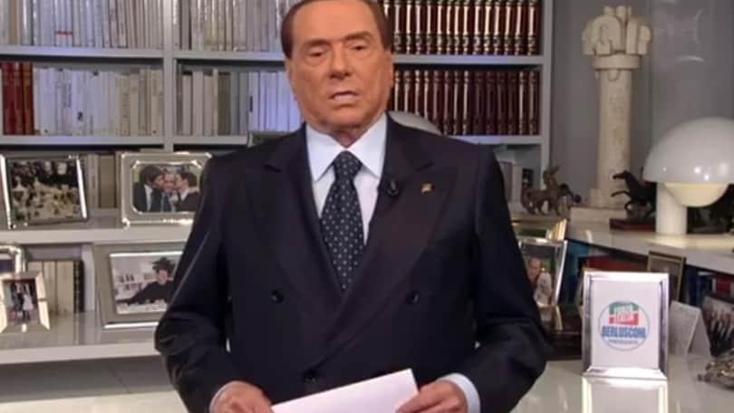 Serie C, con Berlusconi e Galliani il Monza può puntare alla Serie A
