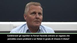 Herbert: