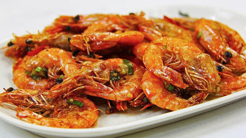Il weekend del pesce fritto e del baccalà da Eataly