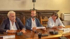 Volley:Mondiali 2018, presentata a Firenze la Pool A