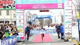 Stop alla Maratona di Treviso 2019: divergenze con il Comune