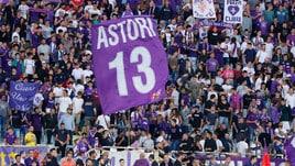 Serie A Fiorentina, petizione online dei tifosi per la fascia di Astori
