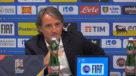 Mancini torna a Bologna: