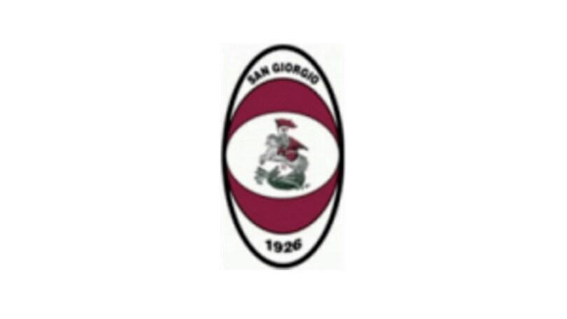 San Giorgio, arriva Noviello