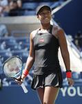 Us Open: Osaka in finale contro Serena