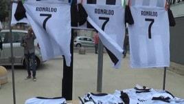 Ronaldo, la quarta gara porta bene