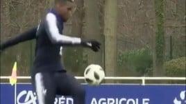 Manchester United, futuro incerto per Pogba