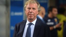 Serie A Genoa, i tifosi convocano assemblea contro Preziosi