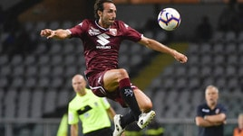 Serie A Torino, Moretti: «Siamo un grande gruppo»