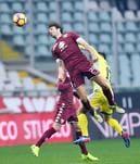 Torino: Moretti, futuro a fine stagione