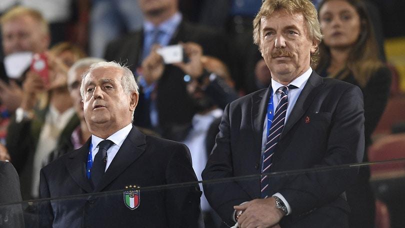 Boniek dà ragione a Sacchi: «Balotelli non era preparato»