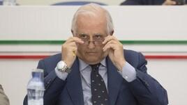 Collegio di Garanzia, Napolitano-Catania è scontro frontale