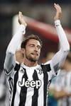 Marchisio parte per la Russia