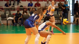Volley:Europei Under 19, l'Italia batte la Turchia e vola in finale