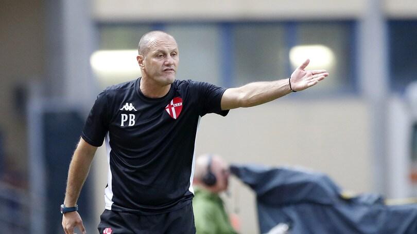 Padova, Bisoli: «B a 19 squadre? Stiamo facendo ridere tutto il mondo»