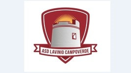 Lavinio Campoverde, vittoria contro il Grifone GV in 9 contro 11