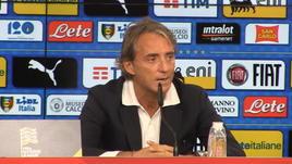 Mancini difende Jorginho: