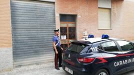 Accoltella prete, arrestato a Cagliari