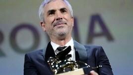 Venezia 75: tutti i vincitori dei Leoni
