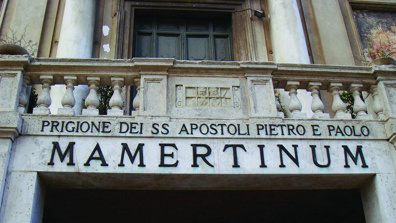 Roma by Day - La Capitale da scoprire