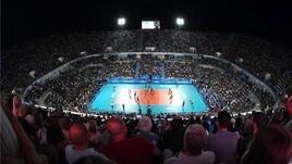 Volley: Mondiali 2018, Italia-Giappone successo anche in TV