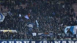 Napoli, il Comune apre alla concessione pluriennale per il San Paolo