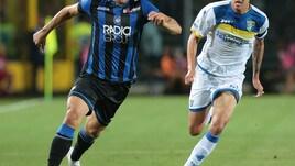 Serie A Atalanta, ancora personalizzato per Toloi