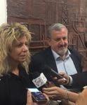Lezzi, Puglia non rischia Fondi Ue