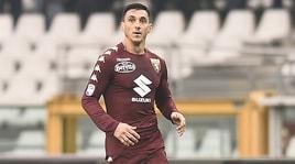L'agente di Burdisso: «E' perfetto per il Napoli»