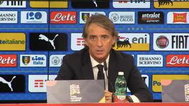 Mancini sicuro: