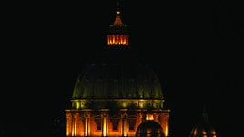 Roma by Night - Una Capitale sotto le stelle