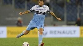 Serie A Lazio, con Acerbi De Vrij è già un ricordo
