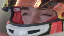Ufficiale, Leclerc è un nuovo pilota Ferrari
