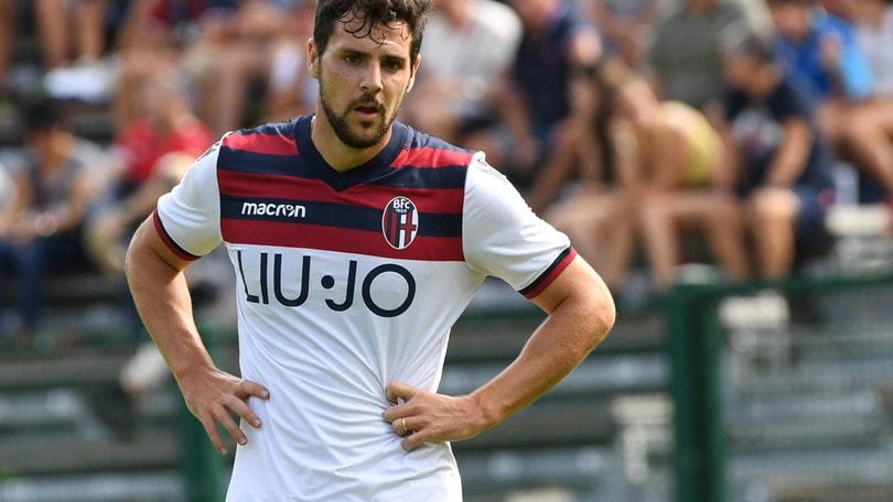 Serie A Bologna, Destro ora o mai più